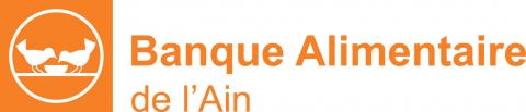 Collecte annuelle de la Banque Alimentaire de l'Ain